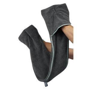 HENRY WAG Glove Towel, 100x22cm