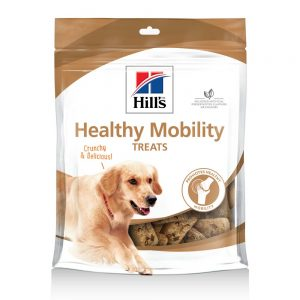 HILLS Healthy Mobility Treats, 220g