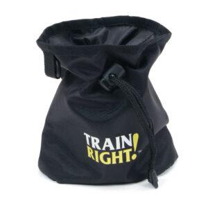 COASTAL Train Right Treat Bag