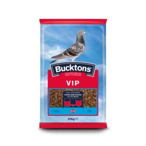 BUCKTONS V.I.P, 20Kg