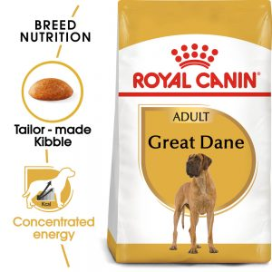 ROYAL CANIN Royal Canin Great Dane Adult 12kg (Special Order)