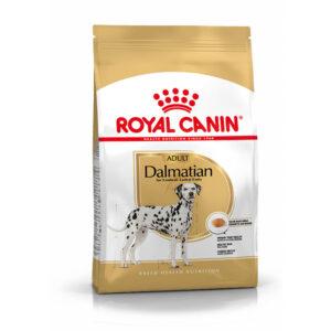 ROYAL CANIN (Special Order) Royal Canin Dalmatian Adult 12kg