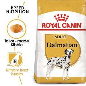 ROYAL CANIN (Special Order) Royal Canin Dalmatian Adult 12kg