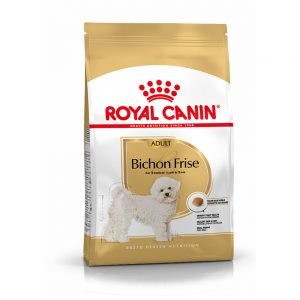 ROYAL CANIN Royal Canin Bichon Frise Adult 1.5kg