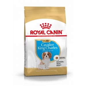 ROYAL CANIN Royal Canin Cavalier King Charles Puppy 1.5kg