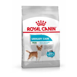 ROYAL CANIN Mini Urinary Care, 3kg
