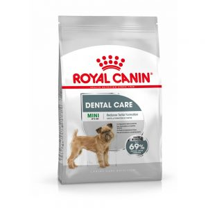 ROYAL CANIN Mini Dental Care, 3kg