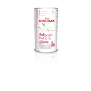 ROYAL CANIN Baby Cat Milk, 300g