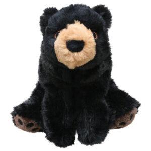 KONG Comfort Bear, Large