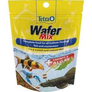 TETRA Wafer Mix, 68g