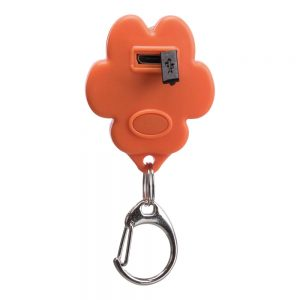 TRIXIE USB Flasher, 3.5x4.3cm