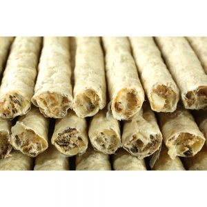 BOW WOW Natural Tripe Stick, Single