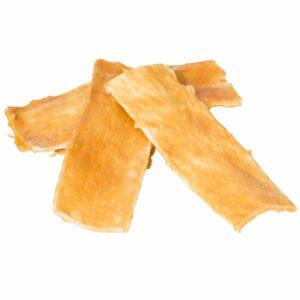 NOTHIN' TO HIDE Flip Chips Chicken, 8pk