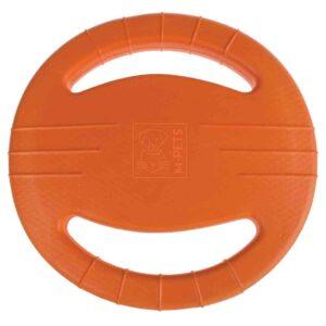 M-PETS Floating Splash Frisbees