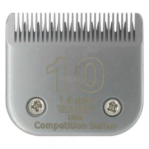 WAHL Competition blade set for KMSS & SS Pro Clippers, 1.8 mm