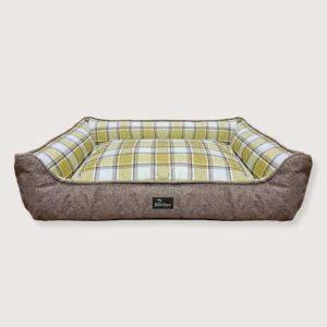 Lounger-Dog-Beds