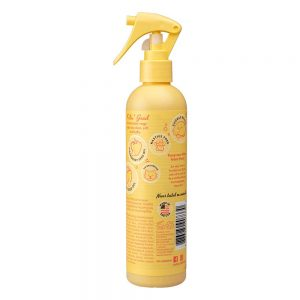 PET HEAD Dry Clean Spray for Cats, 300ml