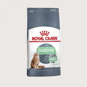 special diet cat food