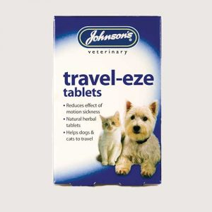 tummy & digestion care for dogs